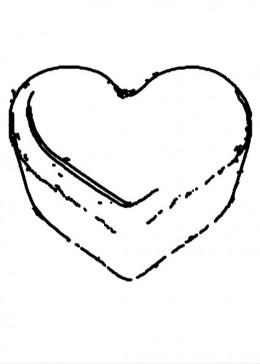 image_1_11.jpg